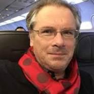 robertsontony's profile photo