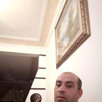 issam077792_Casablanca-Settat_Ελεύθερος_Άντρας