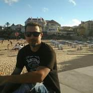 andrep634181's profile photo