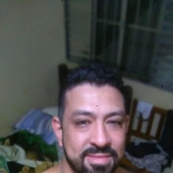 willians562_Sao Paulo_Solteiro(a)_Masculino