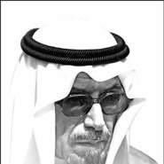 abdallaha88's profile photo