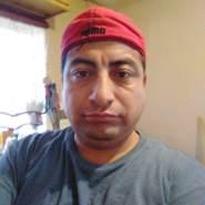 gregorioo334452's profile photo