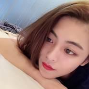 tina852930's profile photo