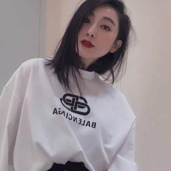 useryxms07_Fujian_Solteiro(a)_Feminino