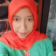 yani_rohyani's profile photo