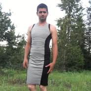 yuran66360's profile photo