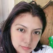 nuris816011's profile photo