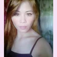 gretchenc134119's profile photo