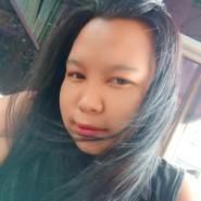 userjhde6574's profile photo