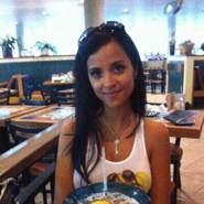 victoria90222's profile photo