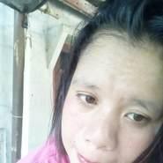 userzco5326's profile photo
