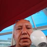 mario5563's profile photo