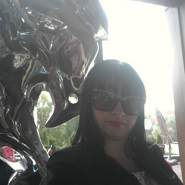 katerinak559867's profile photo