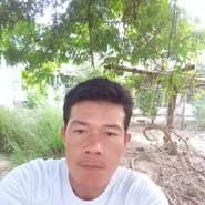 user_blcuh81's profile photo