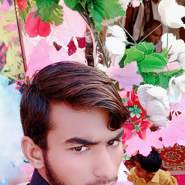 rajaraja211's profile photo