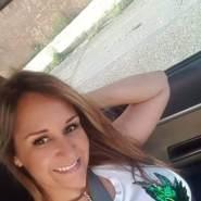 dafinka251504's profile photo