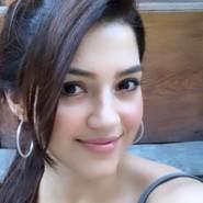 faiza10454's profile photo