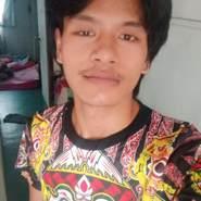 user_zf71348's profile photo