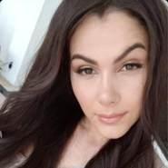 princessr590736's profile photo