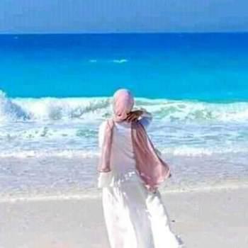 fdwak01_Al Ahmadi_Độc thân_Nữ