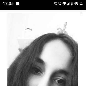 julie375829_Zlinsky Kraj_Single_Female