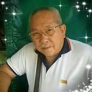 bobbyquekjoohiangq's profile photo