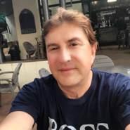 mark3170's profile photo