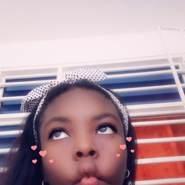 lixxy13's profile photo