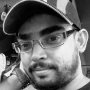 chatterjeet's profile photo