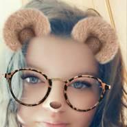 fruzsina315144's profile photo