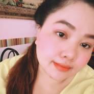 user_sxc1037's profile photo