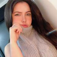 jackie202098's profile photo