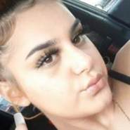 limz831's profile photo