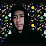 angelr1184's profile photo