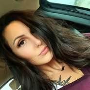 laura452801's profile photo