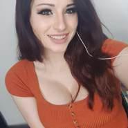 anna834974's profile photo