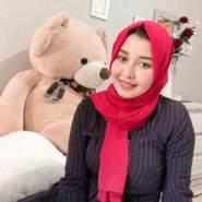 hnynaa375744's profile photo
