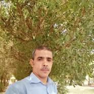 faisla370403's profile photo