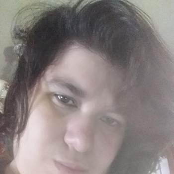 divinad723900_Virginia_Kawaler/Panna_Mężczyzna