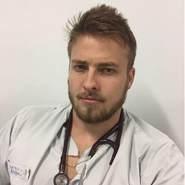 joetommy901's profile photo