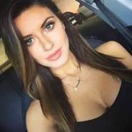 lulalucas's profile photo