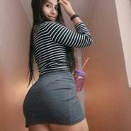 qtnaughtyluna0690's profile photo