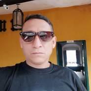 juandediosv994464's profile photo