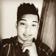 carlos975709's profile photo