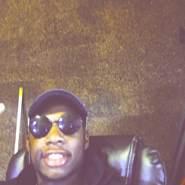ttta710's profile photo