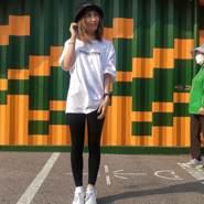 jomjamp838813's profile photo
