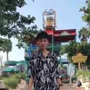 tuana839663's profile photo