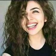 salmas21817's profile photo