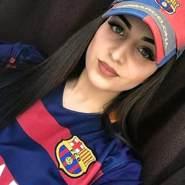 bella524558's profile photo