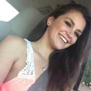 rosem487104's profile photo